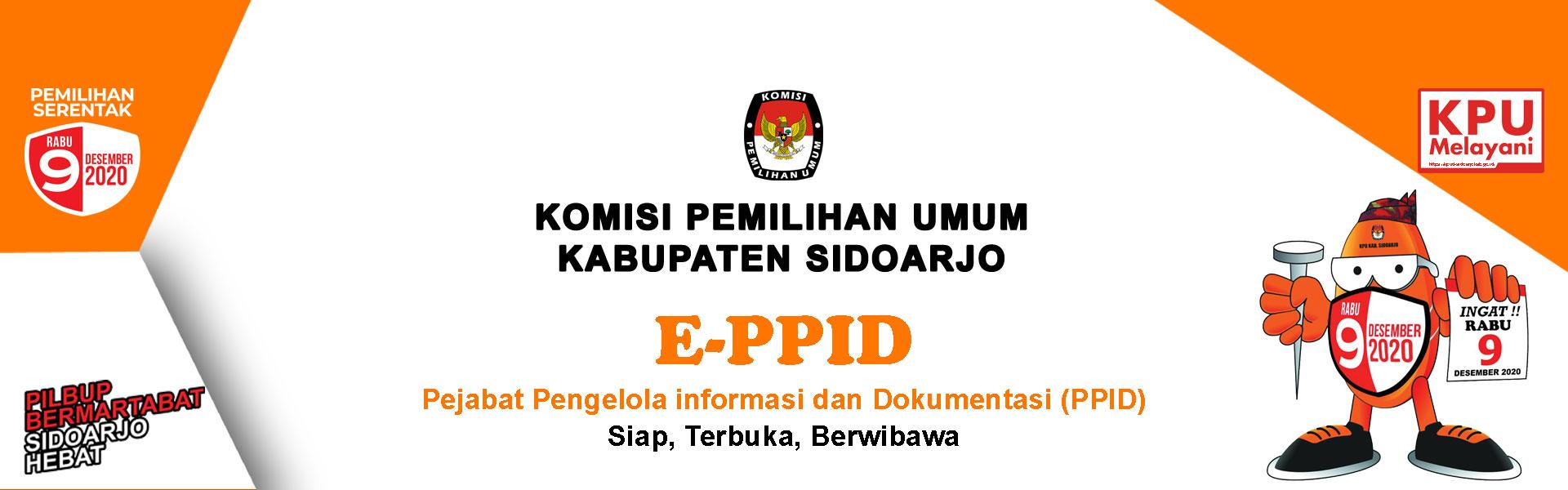 E-PPID